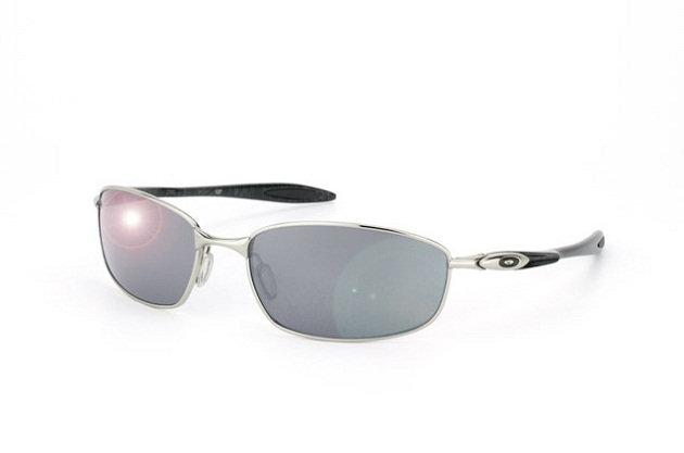 lunettes-de-soleil-polarisees-oakley