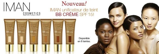 ma-bb-creme-iman-cosmetics