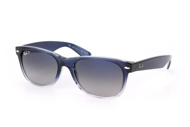 ray-ban-lunettes-de-soleil-tendances-polarisees