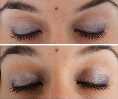 make-up-maquillage-cosma-pupa-pupalash-mascara-energizer-crayon-made-to-last-eyes