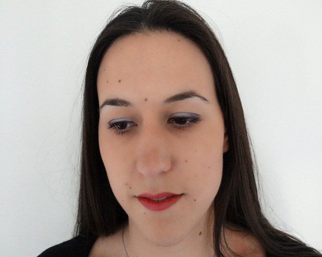maquillage-make-up-cosma-parfumeries-test-rouge-a-levres-pupa