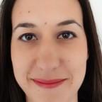 Ma découverte de Cosma Parfumeries, Pupa et un make-up simple