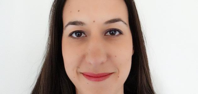 maquillage-pupa-pupalash-mascara-energizer-avis-