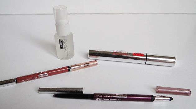 test-produits-cosma-parfumeries