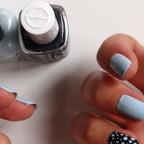 Concours pour les nail polish addict : 3 vernis Zoya à gagner ! [Terminé]