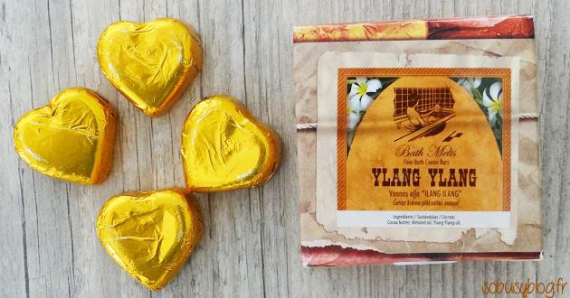 fondants-de-bain-ylang-ylang-paradis-des-savons-test-avis