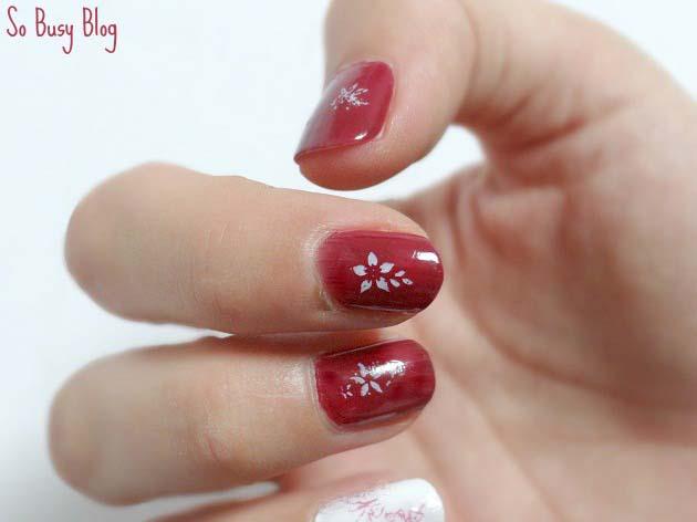 manucure-nail-art-stamping-facile