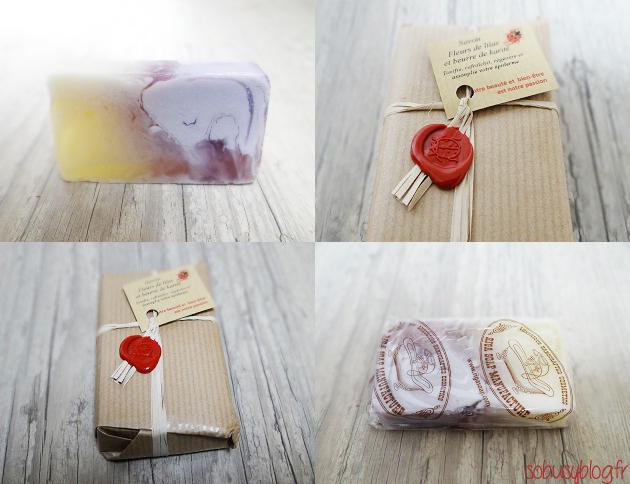 savon-artisanal-fleurs-de-lilas-et-beurre-de-karite-paradis-des-savons-avis-test