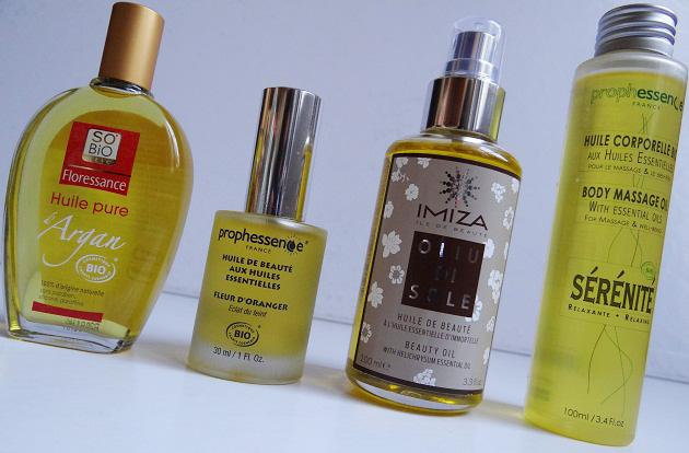 huile-de-beaute-so-bio-etic-prophessence-imiza-huile-pure-d-argan-avis