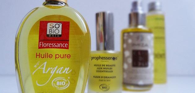 huile-pure-huile-de-beaute-so-bio-etic-imiza-prophessence-avis-