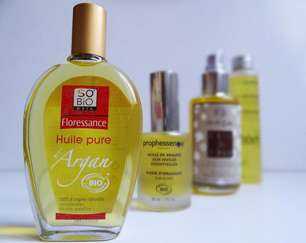 huile-pure-huile-de-beaute-so-bio-etic-imiza-prophessence-avis