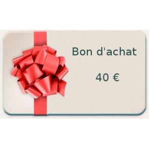 carte-cadeau-240