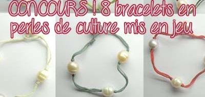 concours-bracelet-perle-compagnie-gemmes-