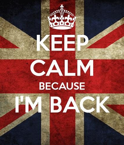 keep-calm-because-i-m-back-30