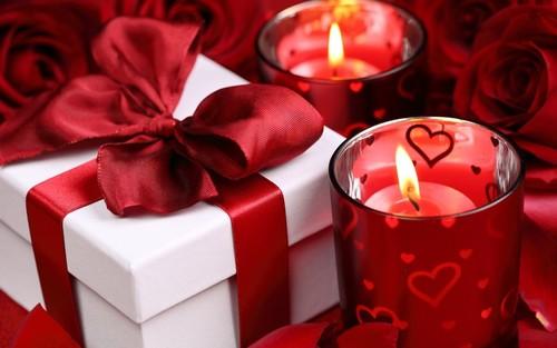 valentine-s-gift-love