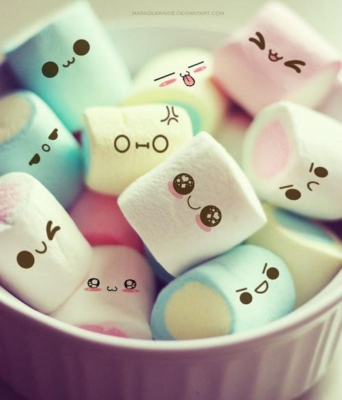 Problmatique TPE sur les bonbons? Yahoo Questions/Rponses