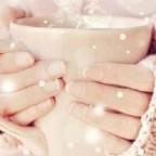 Conserver des mains douces facilement même en hiver
