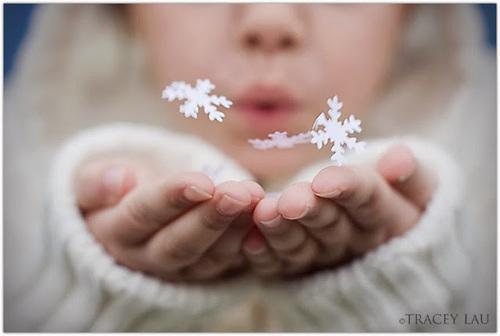 mains-hiver