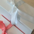 Gagnez un beau cadeau pour votre maman avec Avène !