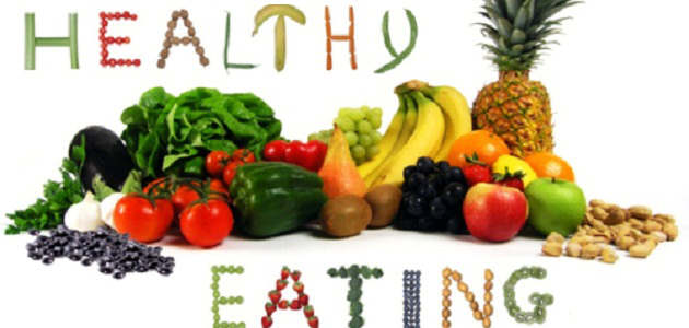 healthy-eating-