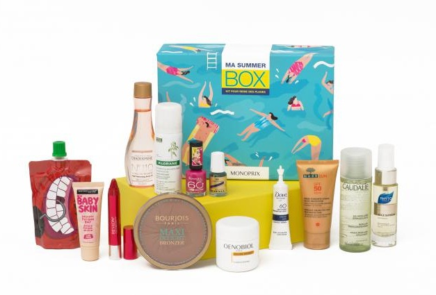 ma-summer-box-le-coffret-beaute-de-monoprix