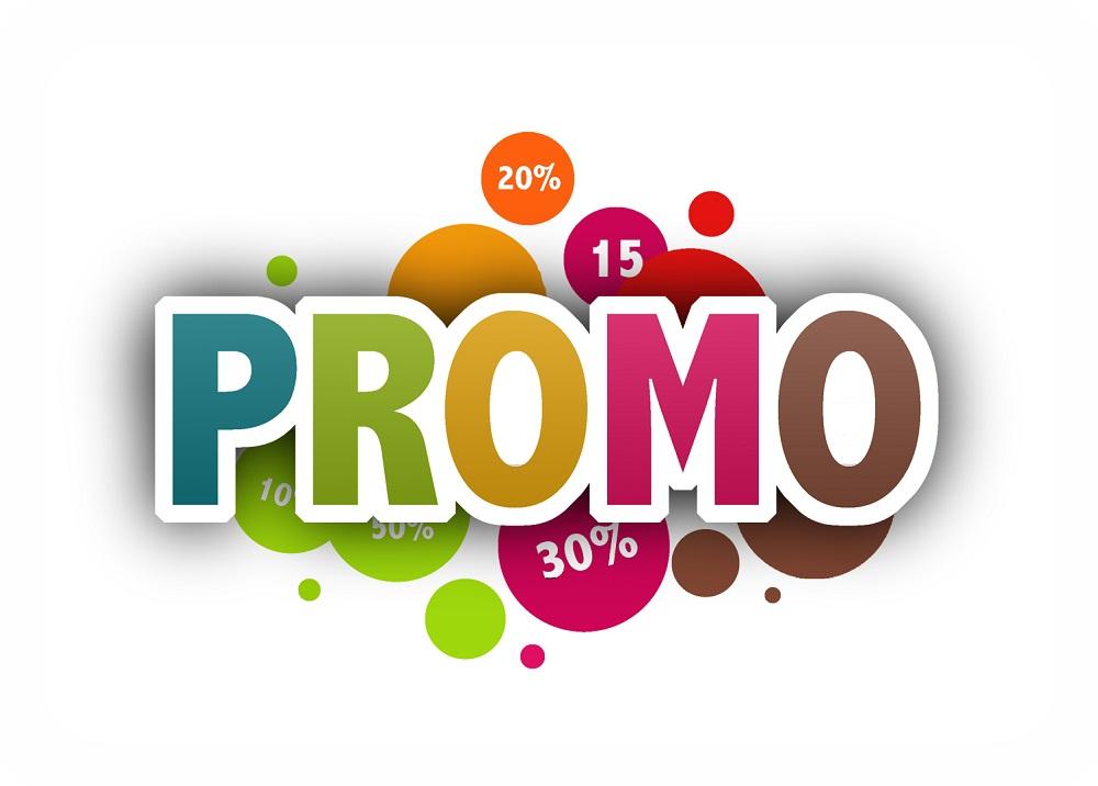 code-promo-1