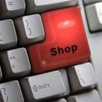 Mes 5 astuces pour moins dépenser et bien choisir ses produits en ligne