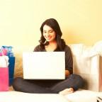 Bon plan shopping : des codes promo à gogo avec Cuponation