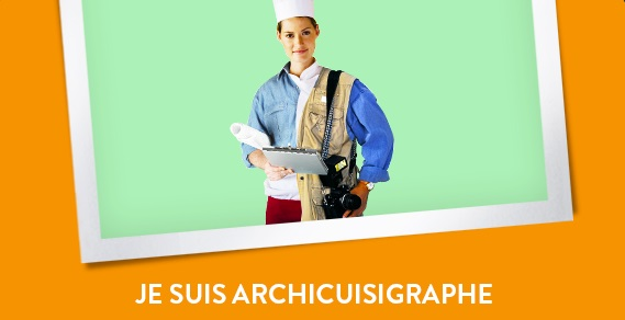archicuisigraphe