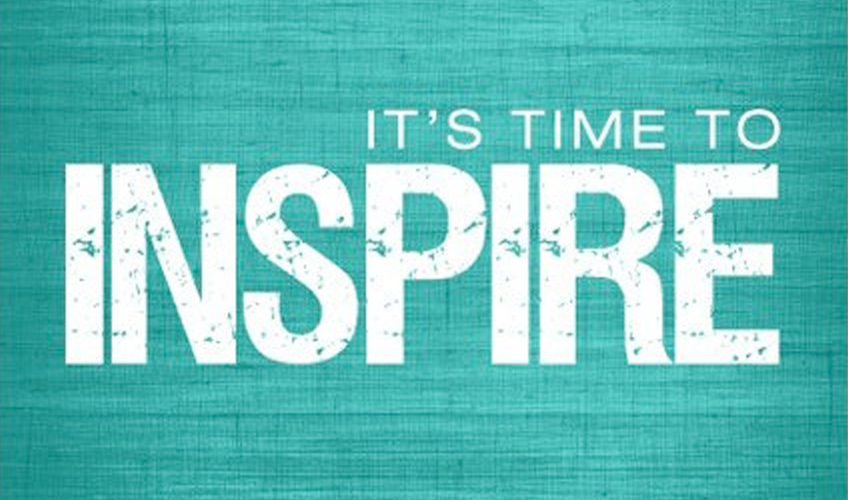 it-is-time-to-inspire