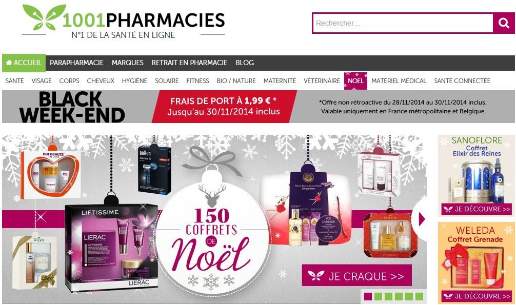 1001-pharmacies