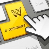 Comment faire son shopping en ligne sans craindre pour son porte-monnaie