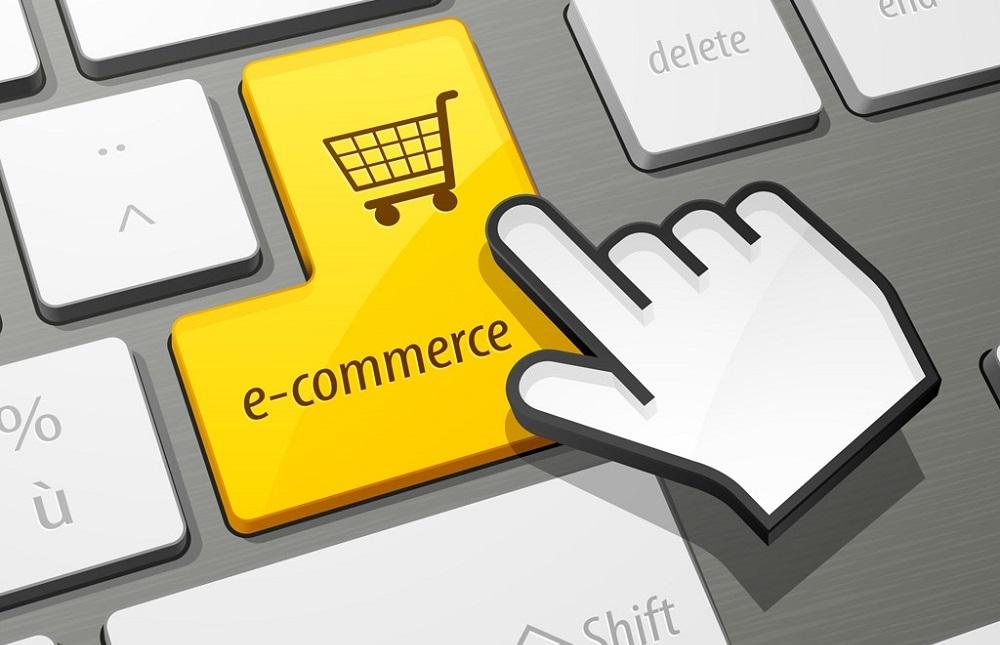 Comment faire son shopping en ligne sans craindre pour son for Idee e commerce rentable