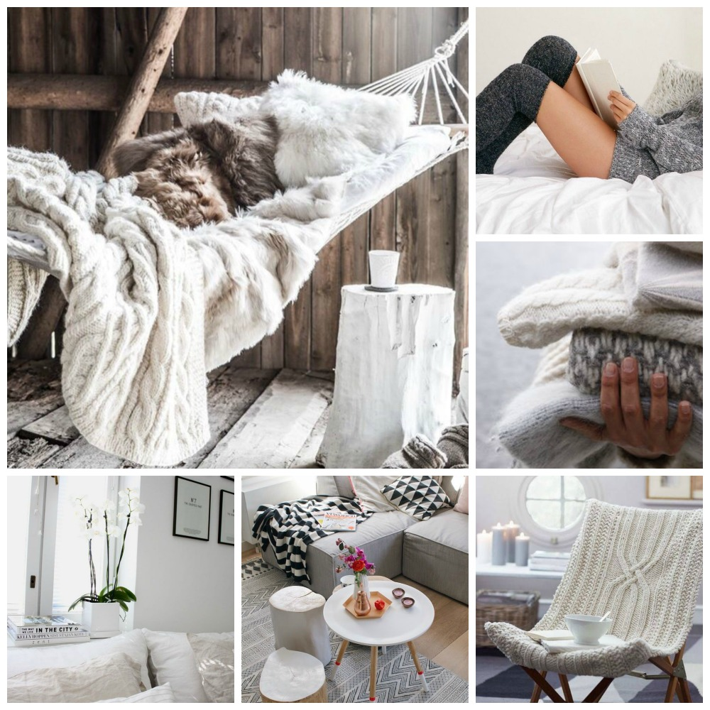 inspiration-cocooning-1