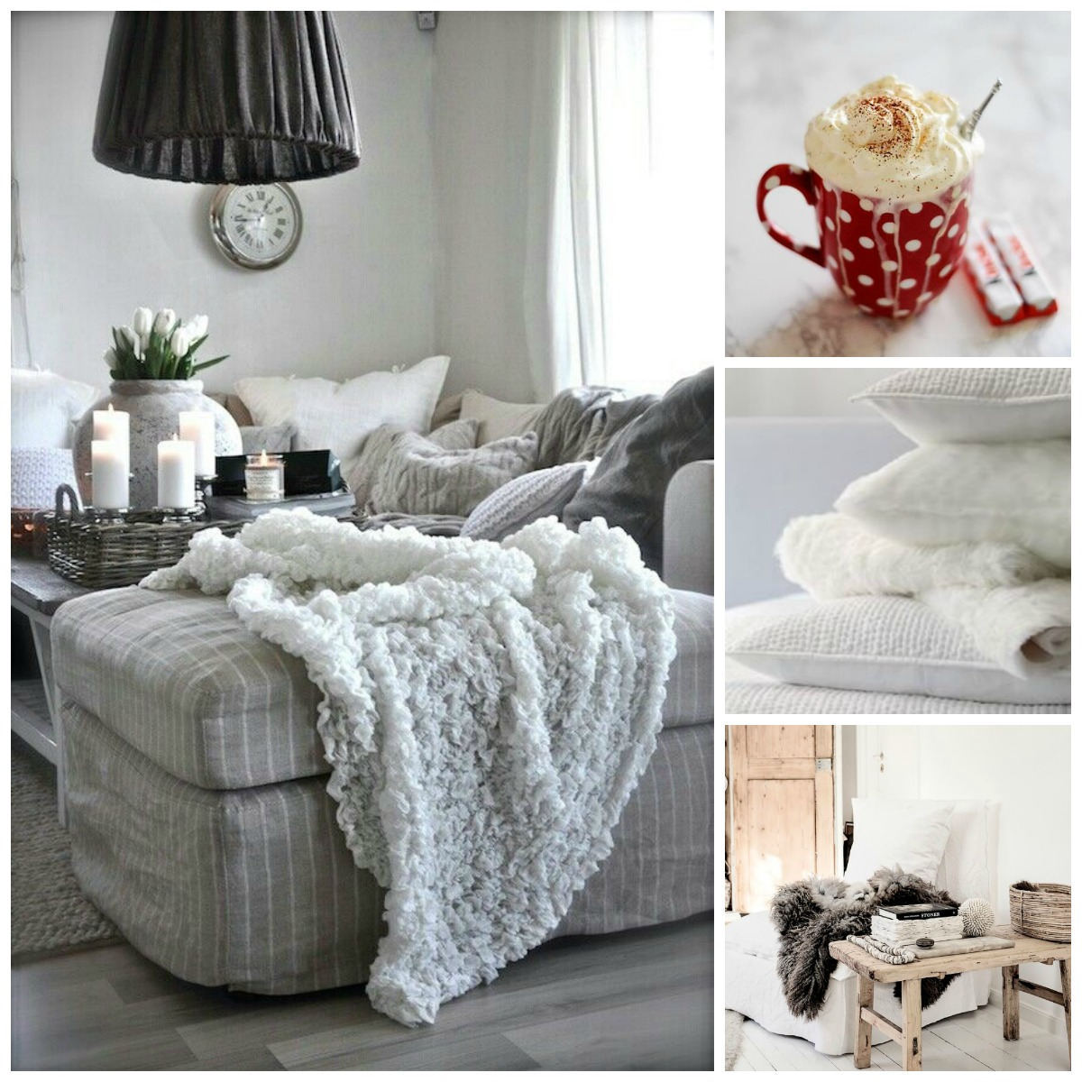 inspiration-cocooning-2