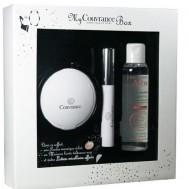 My Couvrance Box by Avène : la box en édition limitée pour Noël !