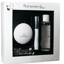 my-couvrance-box-avene