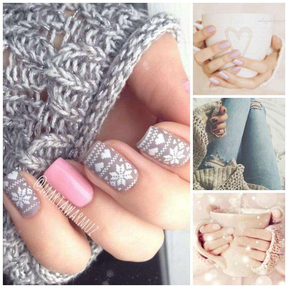 nail-art-11-conseils-pour-des-ongles-plus-forts-2