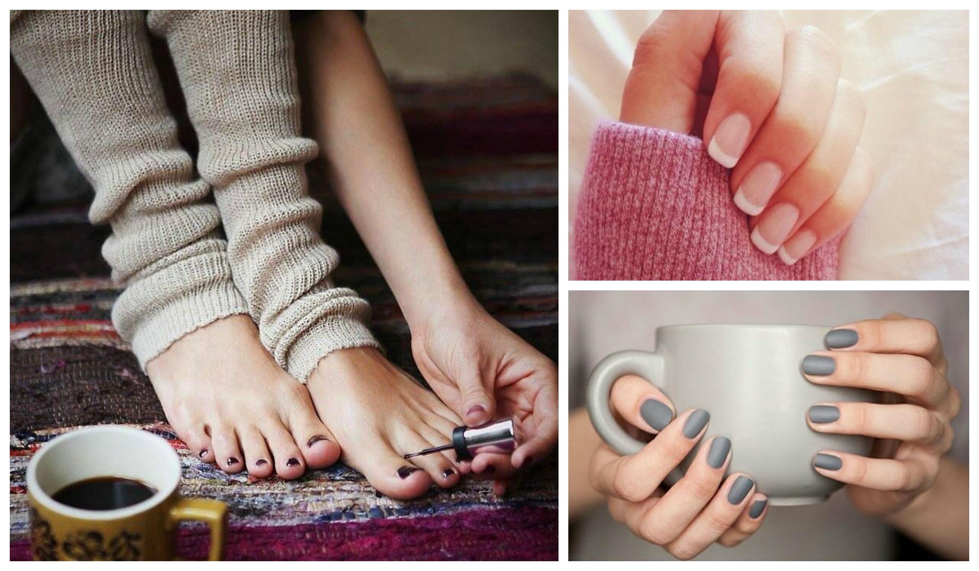 nail-art-11-conseils-pour-des-ongles-plus-forts-3