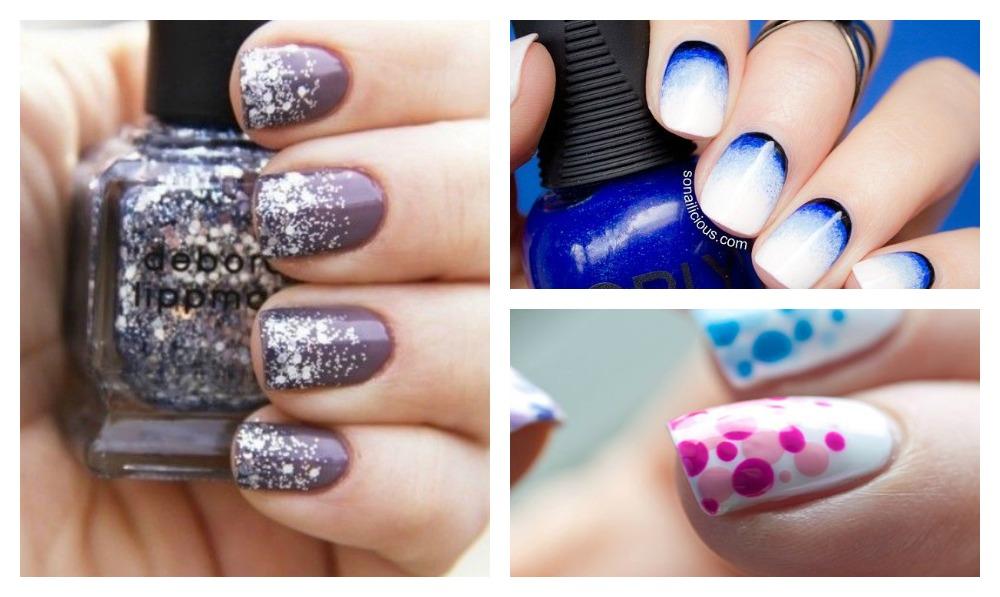 nail-art-11-conseils-pour-des-ongles-plus-forts-4