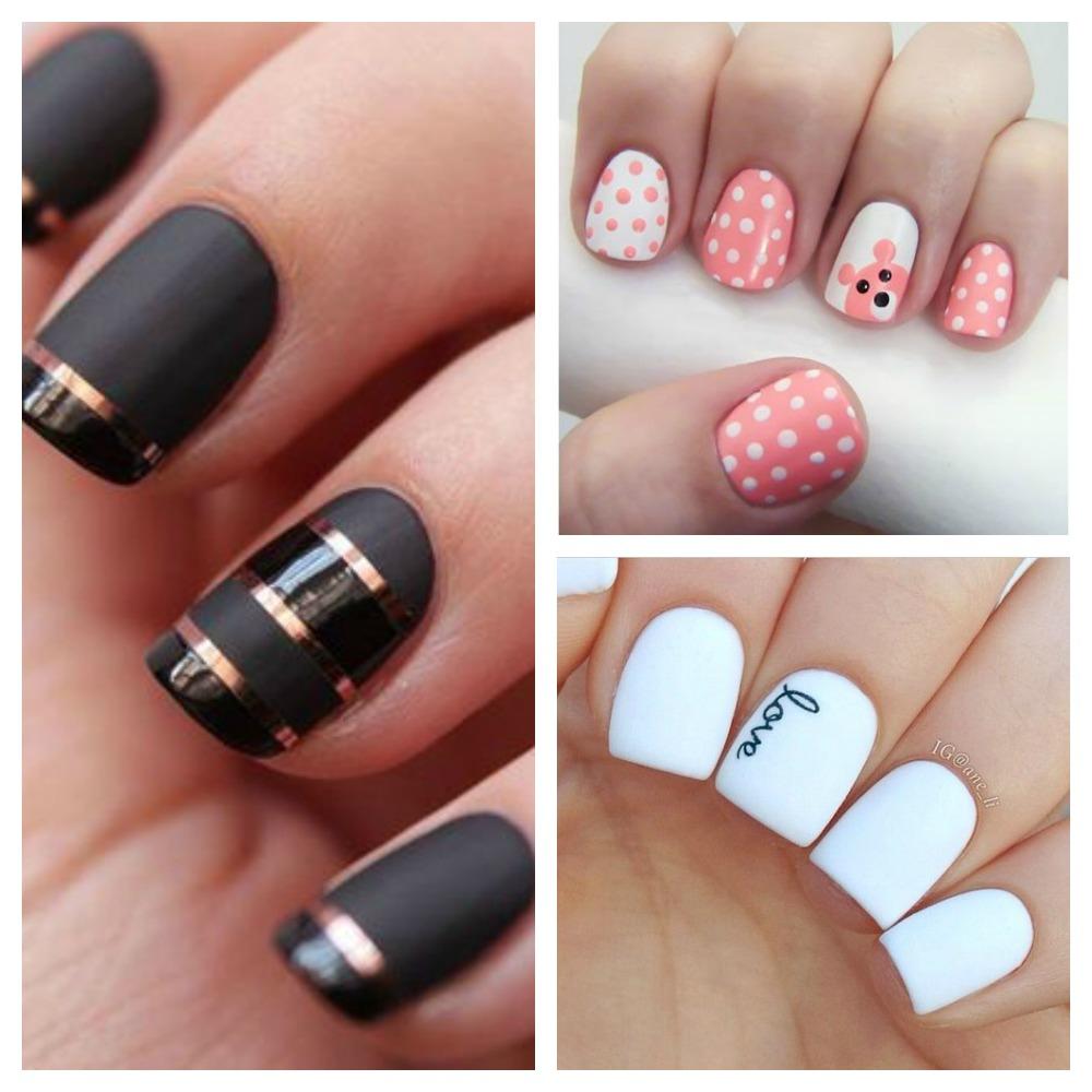 nail-art-11-conseils-pour-des-ongles-plus-forts