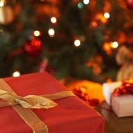 5 choses sans lesquelles Noël ne serait pas Noël