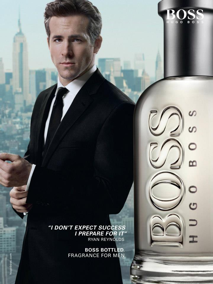 HugoBoss_Bottled