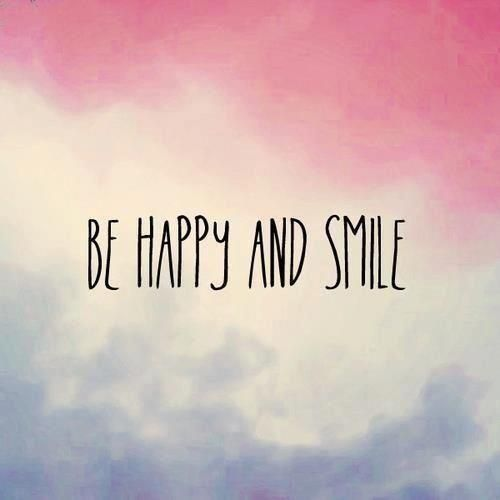 be-happy-and-smile