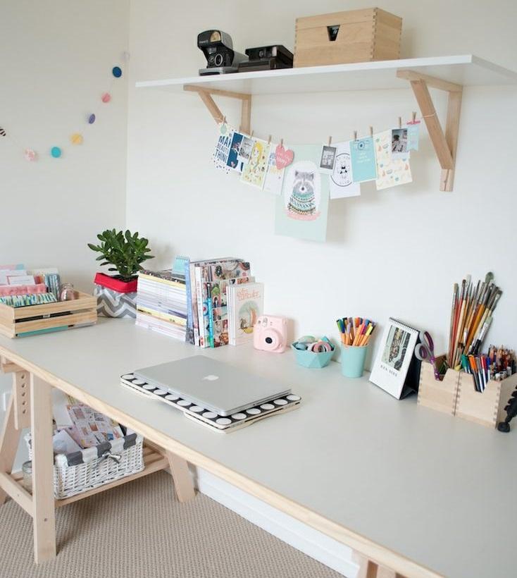 blog-blogueuse