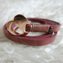 bracelet-love-and-people-1