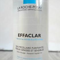 eau-micellaire-la-roche-posay-effaclar-1