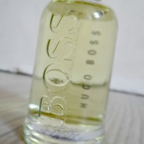 hugo-boss-bottled-3