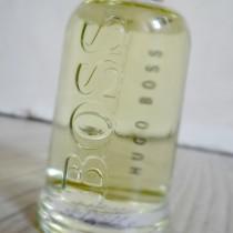 hugo-boss-bottled-3