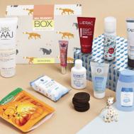 [Terminé] Concours : gagnez votre Mummy Box Monoprix sur le blog !